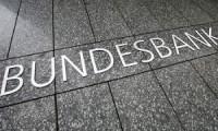 Bundesbank'ın karı düştü
