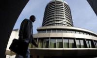 Basel III lobilere yenik düştü