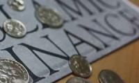 Azerbaycan'dan İslami bankacılığa ilgi