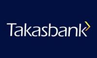 Takasbank yönetmeliğinde değişiklik