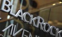 Dev fon şirketi zarar açıkladı