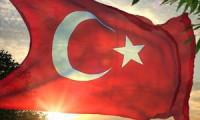 Türkiye'den şok istek