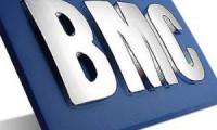 BMC'de maaş ödemeleri başlıyor