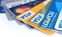 56.5 milyon kartın 142 milyar TL limiti var