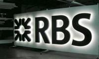RBS kamu paylarını satıyor