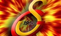 Galatasaray G.Antepspor'u geçemedi
