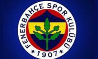 Fenerbahçe'den cevap: Korkak...