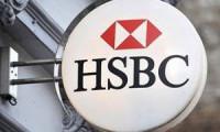 HSBC Kobi bankacılığı başlattı