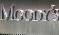 Moody's not indirdi