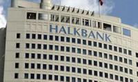 Halkbank'a izin