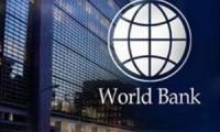 Dünya Bankası'na büyük suçlama!
