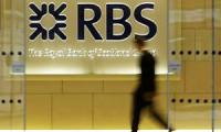 RBS yeni CEO'sunu arıyor