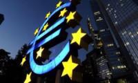Euro Bölgesi'nde kriz