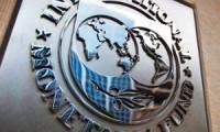 IMF'den sert Türkiye açıklaması