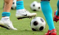 Süper Lig'de istifa şoku