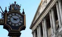 İngiltere'den faiz artışı sinyali