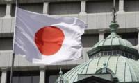 G7'de en fazla Japonya büyüdü