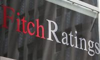 Fitch not onayladı