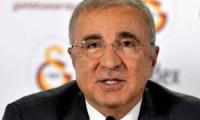 Aysal Türkiye'ye elektrik verecek!