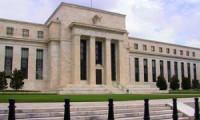 Fed faiz artırımını konuştu