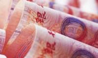 Para Çin'den kaçıyor