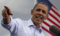 Obama Fed için başkan arıyor