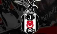 Beşiktaş yine galip geldi