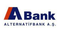 Alternatifbank'tan ihraç başvurusu