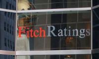 Merkez Bankaları'nın bilançoları genişliyor