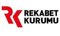 RK 15 uzman yardımcısı alacak