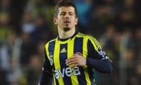 Fenerbahçeli Emre'ye şok sözler