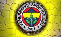 İşte Fenerbahçe'nin Antep 11'i