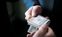 OECD'den borç uyarısı