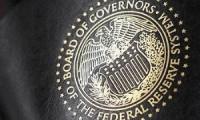 Fed başkanlığı bahisleri açıldı