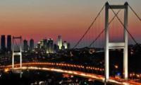 Boğaziçi Köprüsü ihaleye çıkıyor