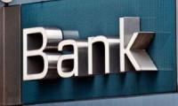 Faizsiz bankacılık akademi konusu oldu
