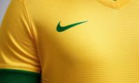 Ünlü Brezilyalı Sivasspor'a geliyor