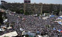 Kuveyt'ten Mısır'a mali yardım