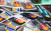 Kredi kartıyla alışveriş rekora koşuyor