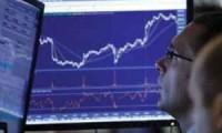 Merkez kararı piyasaları etkiledi