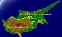 KKTC'de Ercan kavgası