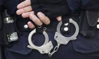 1 Mayıs gözaltılarıyla ilgili flaş gelişme