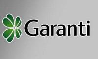 Garanti'den 12 milyarlık ihraç