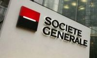 Fransız bankacılık devi Türkiye'den çıkıyor