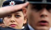 Polis adaylarına müjde