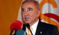 Aysal'dan Hacıosmanoğlu'na botoks cevabı