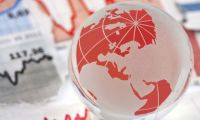 OECD'den flaş Türkiye raporu