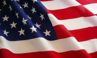 ABD'yi yavaş yavaş seviyoruz