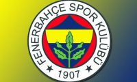 Fenerbahçe'de 4 kişi kadro dışı!