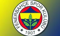 Fenerbahçe sıkıntıya girebilir